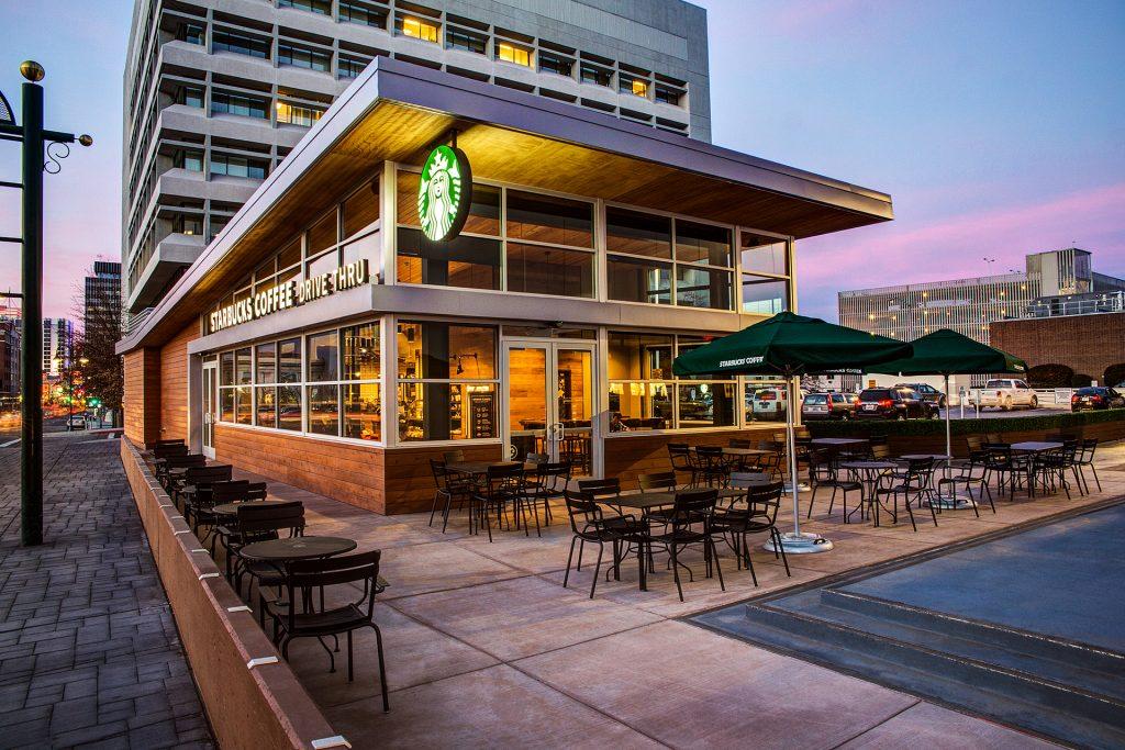 01 Starbucks 5859 2