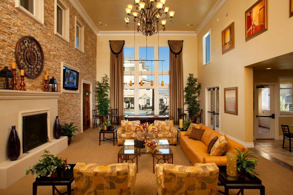 07 Alexander Apartments 2