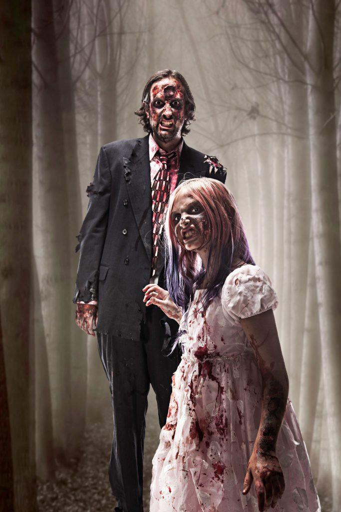 09 Ed Atkins Zombie 537 2