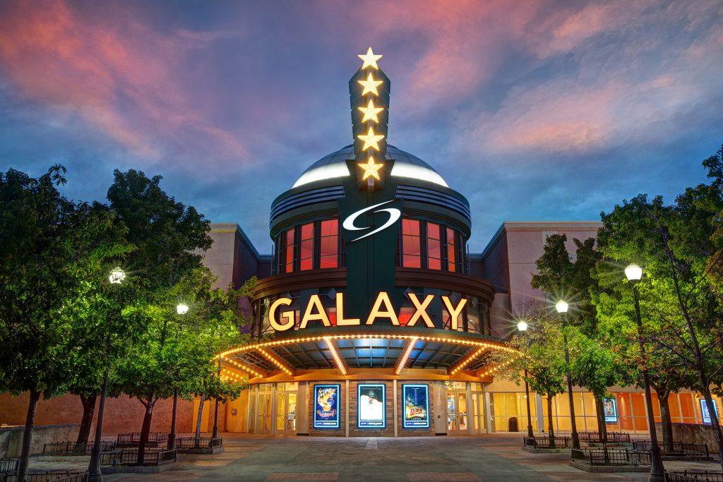 09 Galaxy Night V2 714 2