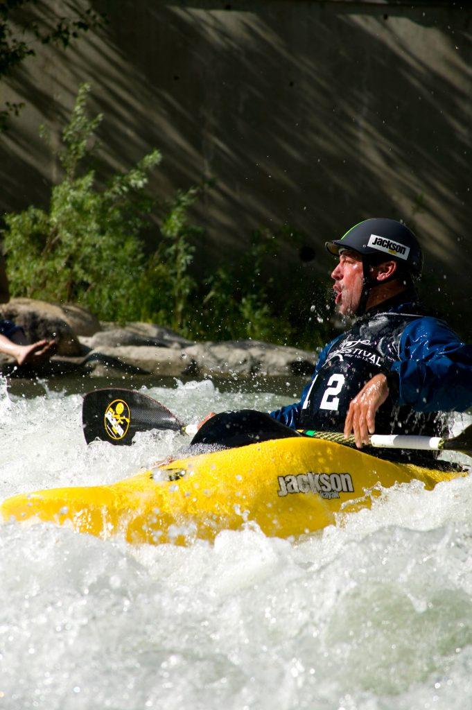12 Reno River Festival 2