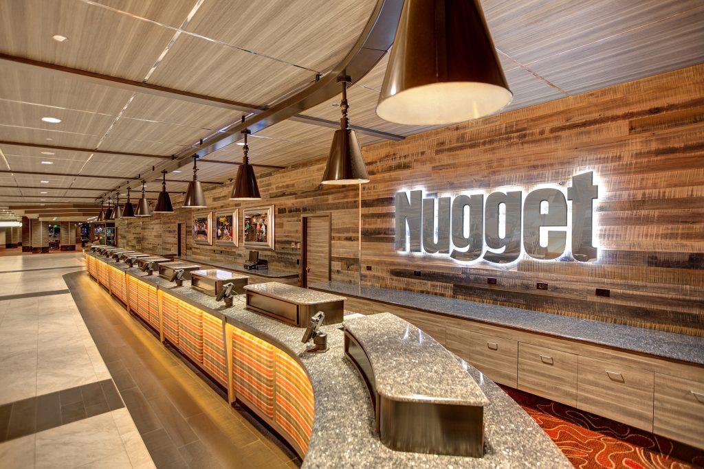 14 Nugget Lobby 018 2