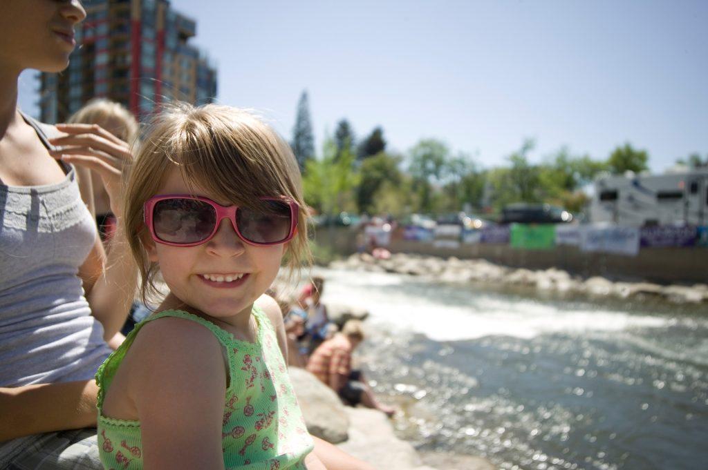14 Reno River Festival2 2