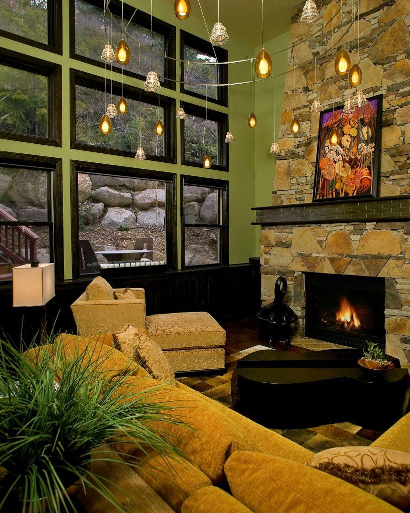 17 Park City Utah Residence 2