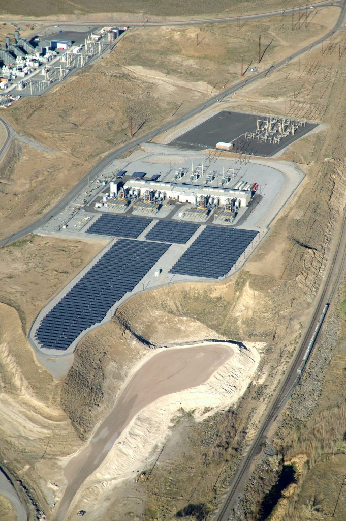 17 Solar Field Ariel Patrick Nv 2