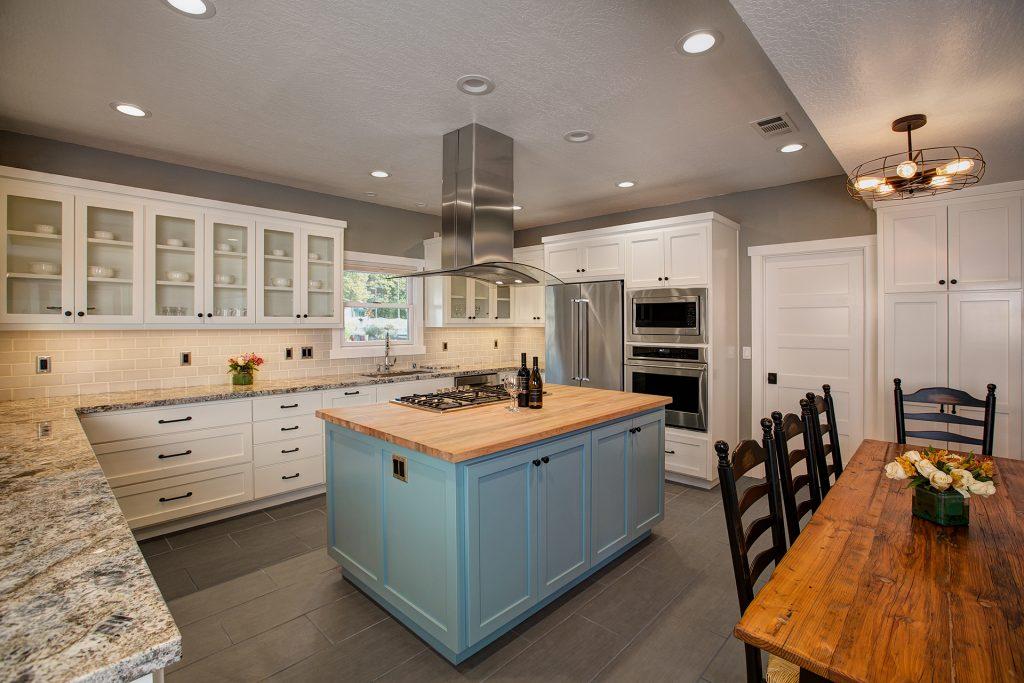 18 ChurchSt Kitchen 894 2