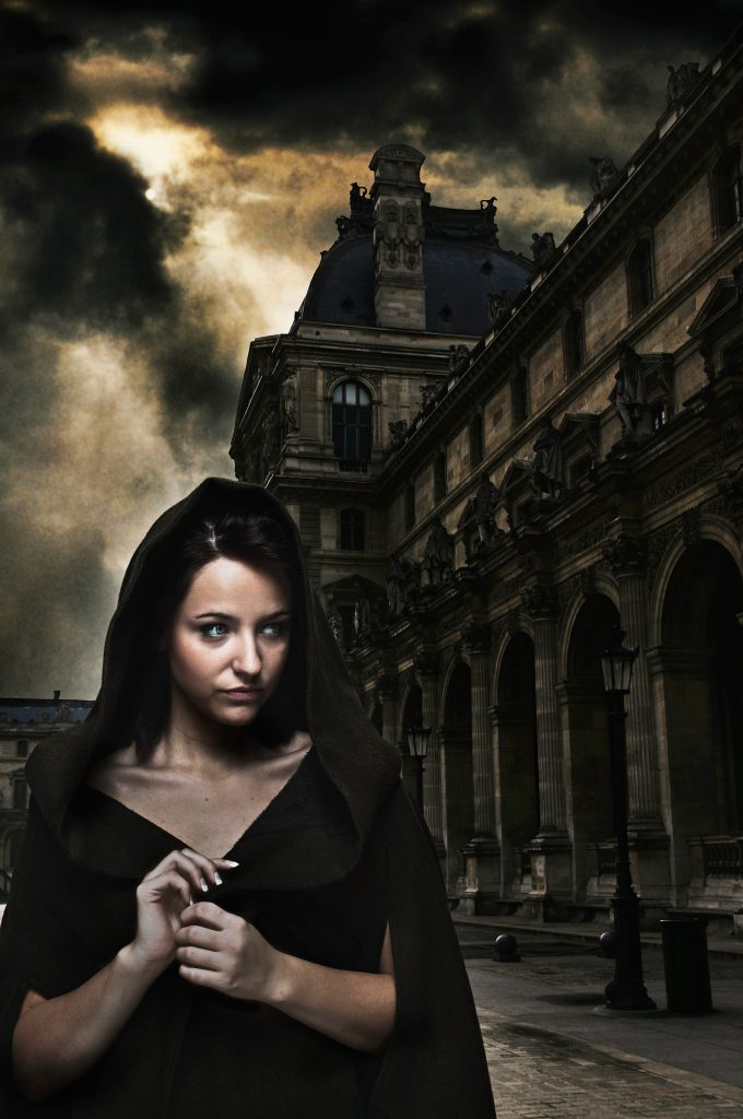 19 Louve Mistress 2