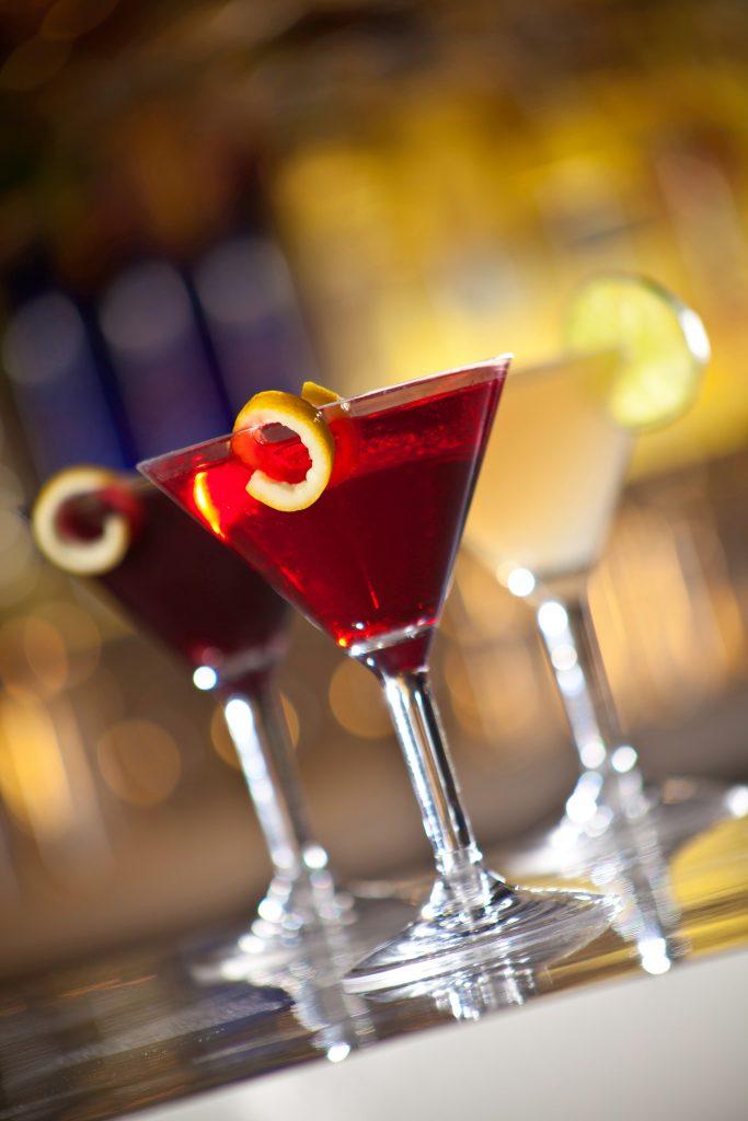 19 Martini V15 3