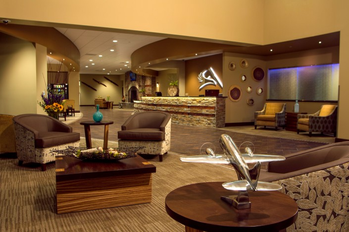 atlantic-aviation-reno-nevada-sage-interiors-interior-architechture-airport-private-plane-fixed-base-operation-photography