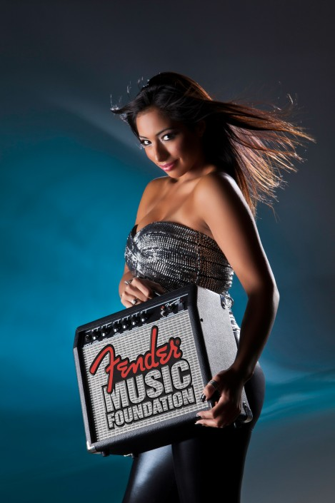 fender-music-foundation-digiman-studio-model-poeple-portrait-commercial