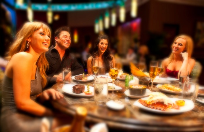 Peppermill-Resort-Spa-Casino-Reno-Nevada-Gaming-Dining-Food-Models-People-Advertising-lifestyle