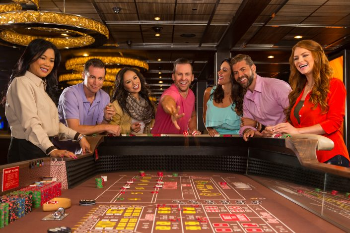 casino-craps-gaming-sparks-nevada-photography-lucky-
