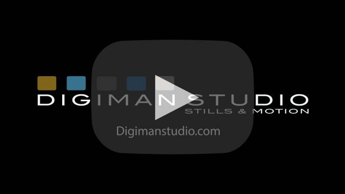 digiman-reel-showcase-video-product-buisness-people-lifestyle-motion-commercial