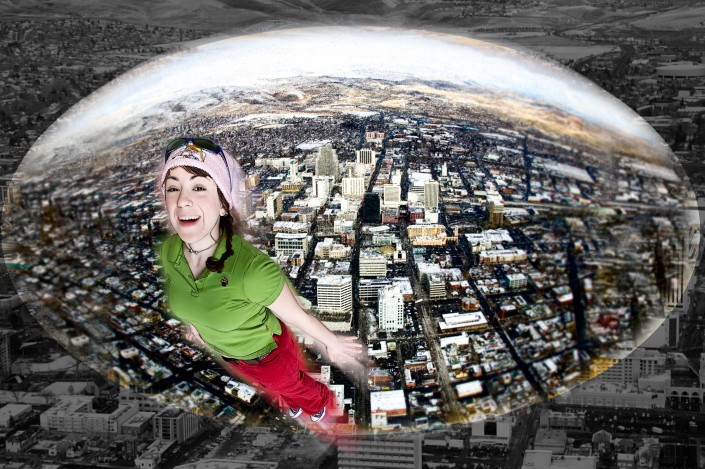 conceptual-flying-arial-reno-nevada-compositing-surreal