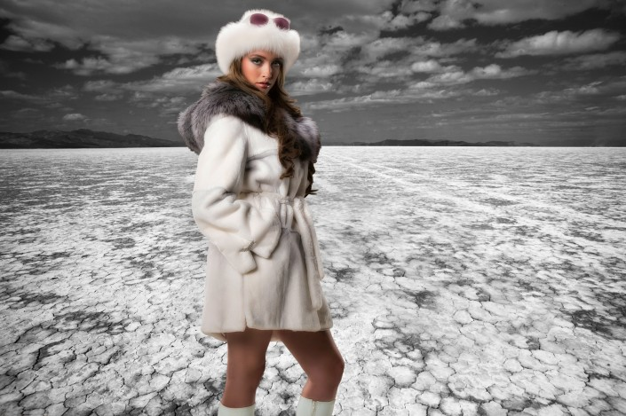 williams-fur-black-rock-desert-model-photography-conceptual-composite-reno-tahoe-tonight-magazine