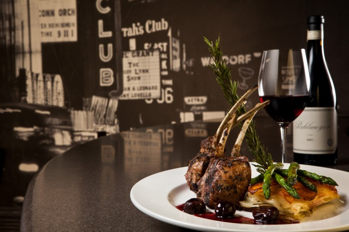 wild-river-grille-lamb-food-dining-drink-wine-digiman-studio-commercial-advertising