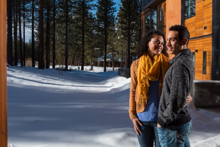 photography-digiman-commercial-buisness-reno-portrait-winter-hotel-couple-snow-travel
