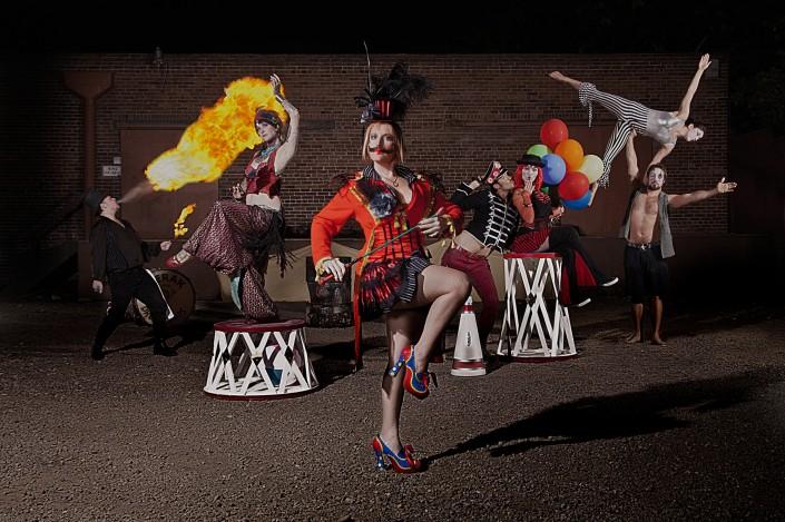 conceptual-carnival-reno-digiman-studio-frank-haxton