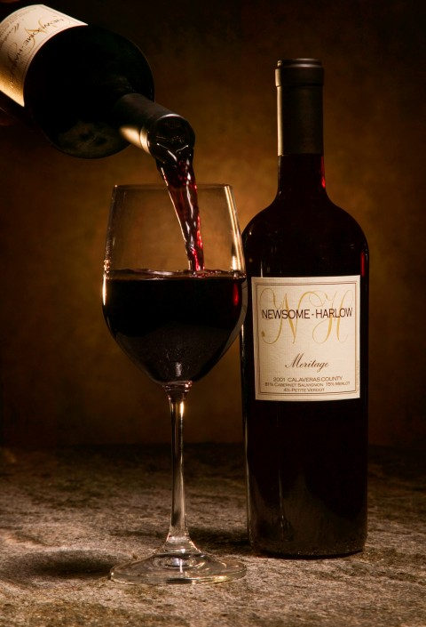newsome-harlow-winery-murphys-ca-food-drink-photography-digiman-studio