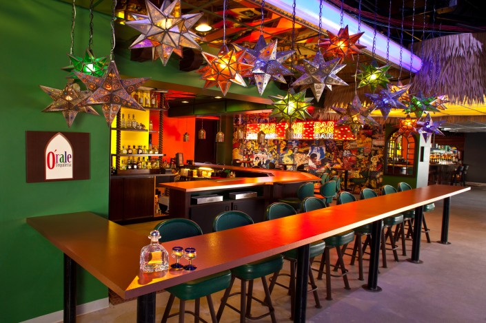 orale-basecamp-tequila-bar-drink-food-photography-advertising-architechture-interior