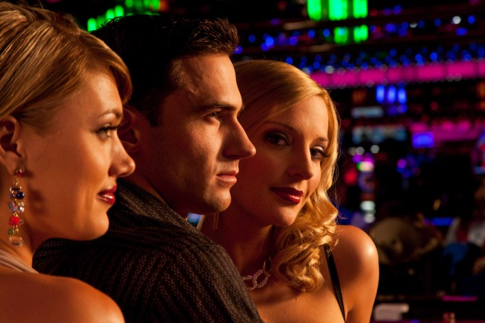 Peppermill-Resort-Spa-Casino-Reno-nevada-gaming-hotel-dramatic-models-lighting-professional-commercial-advertising