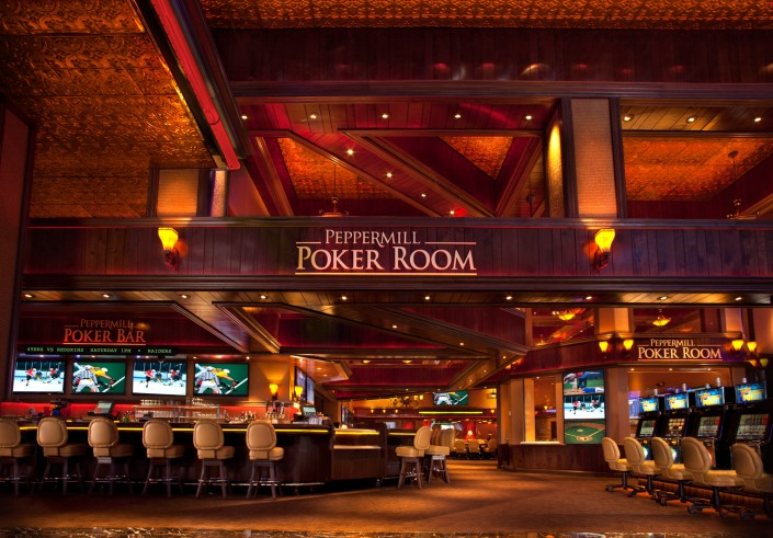peppermill-resort-spa-casino-reno-nevada-gaming-poker-room-high-limit-architechture