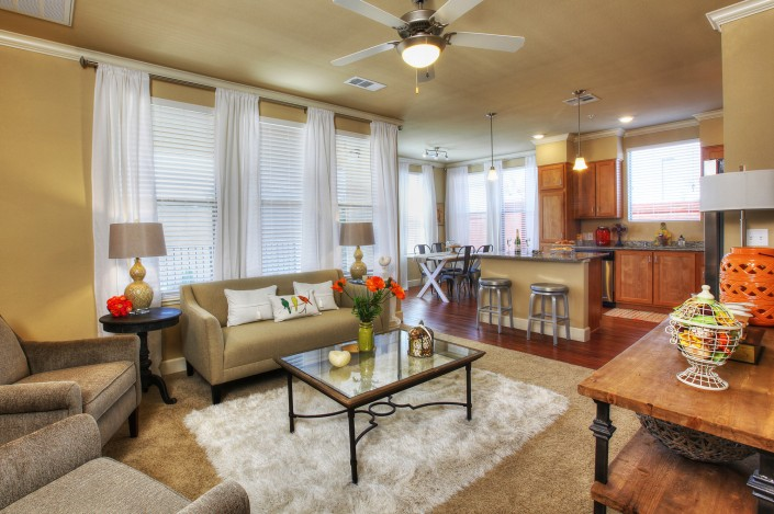 quinn-crossing-vacaville-california-digiman-studio-interior-model-apartment-home