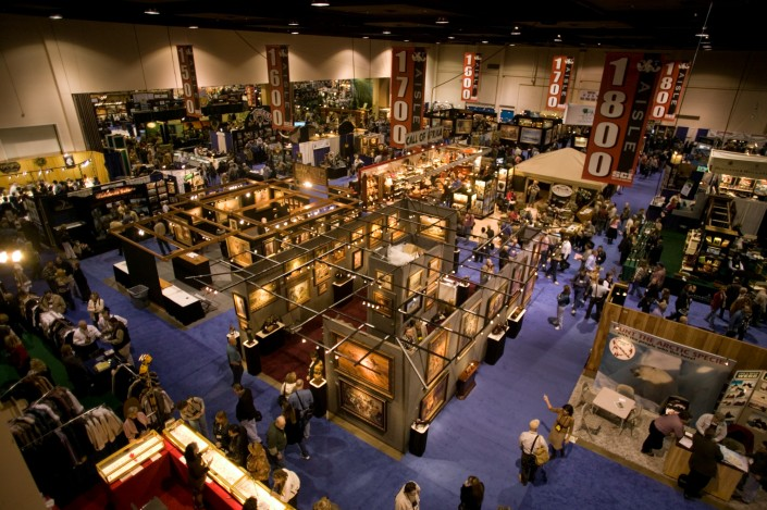 editorial-convention-sales-rscva-reno-nevada-safari-club-international-tradeshow