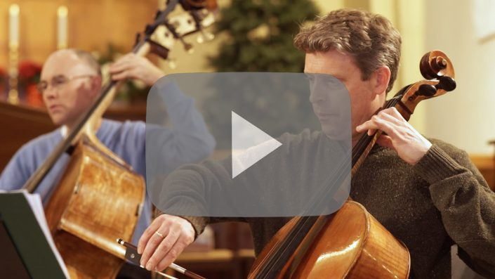 reno-chamber-orchestra-video-showcase-nightingale-hall-concert-digiman-product-