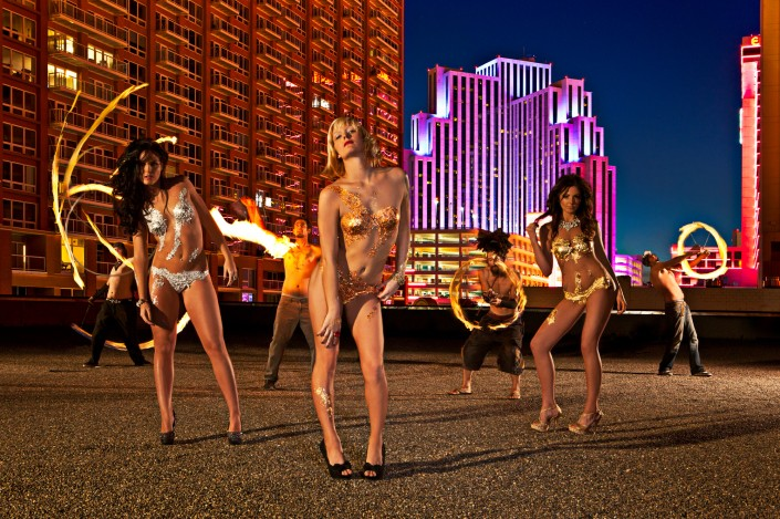 rise-nightclub-model-dancer-event-nightlife-downtown-reno-magazine-editorial-frank-haxton
