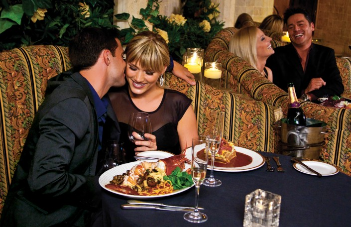 Peppermill-resort-spa-casino-reno-nevada-romanza-dining-restaurant-food-model