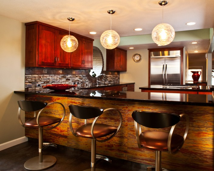 sage-interiors-creech-kitchen-interior-architechture-photography