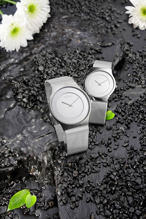 skagen-watches-product-advertising-lifestyle-brand