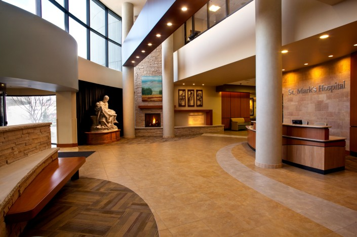 saint-marks-hospital-interior-architechture-photography-salt-lake-city-utah