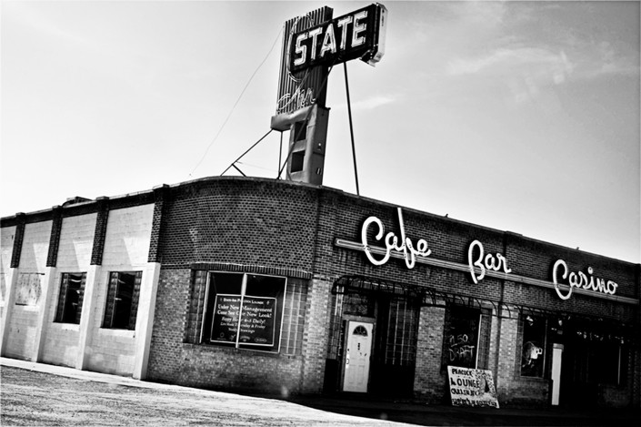 state-casino-cafe-bar-gaming-carlin-nevada-conceptual