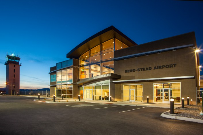 stead-airport-reno-nevada-exterior-architecture-twilight