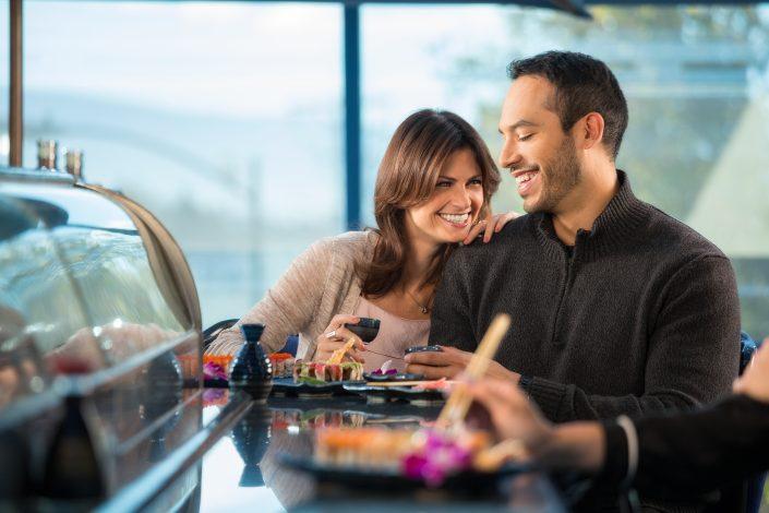 sushi-bar-atlantis-nevada-reno-digiman-