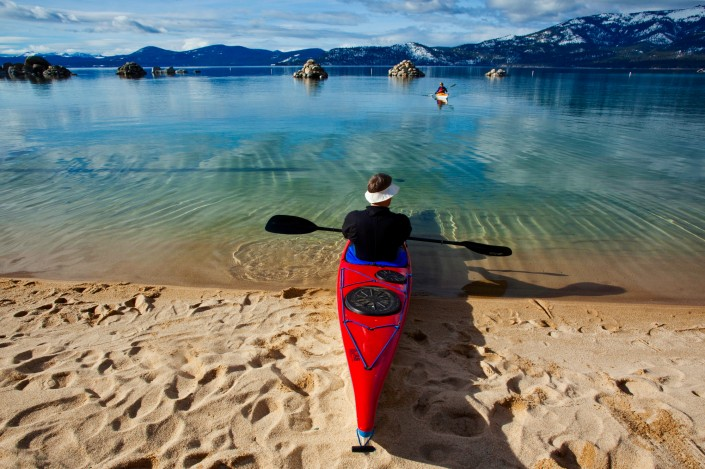 lake-tahoe-kayak-landscape-advertising-nevada