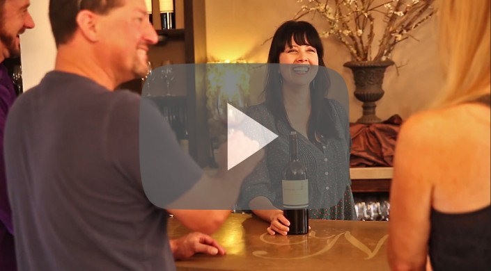 victoria-inn-destination-showcase-video-murphys-california-winery-wine-tasting-room-newsome-harlow