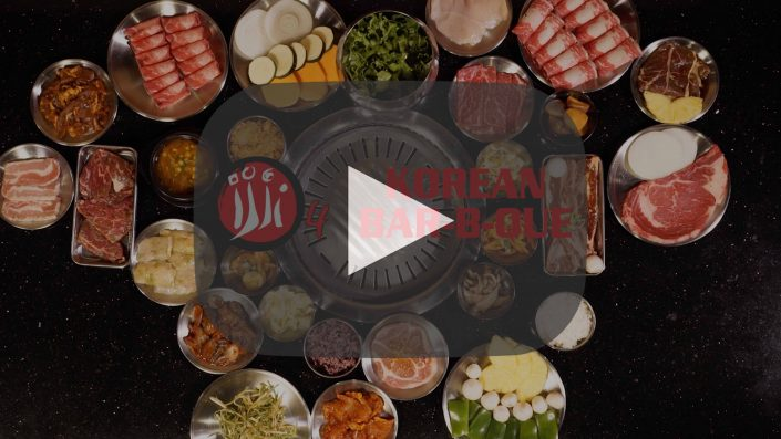 ijji4-ijji-koreanbbq-buisness-showcase-commercial-food-people-timelapse