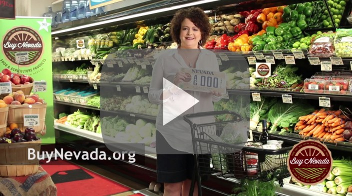 PSA-Kathleen-Sandoval-Buy-Nevada-Department-of-Agriculture-USDA-Great-Basin-Community-Food-Co-op