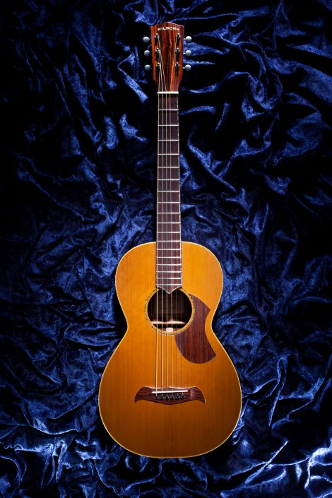 wilborn-guitars-beauty