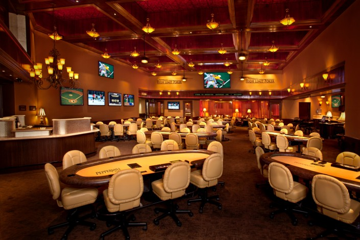peppermill-poker-room-high-limit-bet-chips-resort-casino