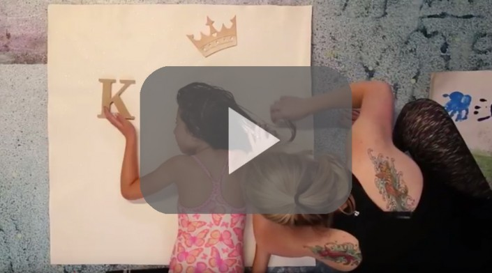 body-prints-painting-video-digiman-studio