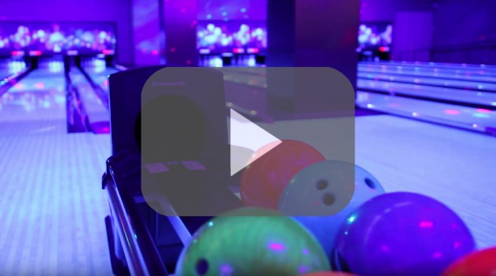 national-bowling-stadium-video-downtown-reno
