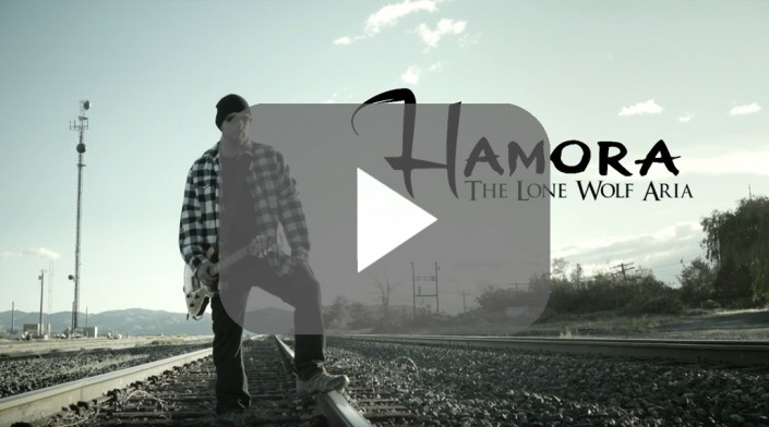hamora-music-video-digiman-studio-black-rock-desert
