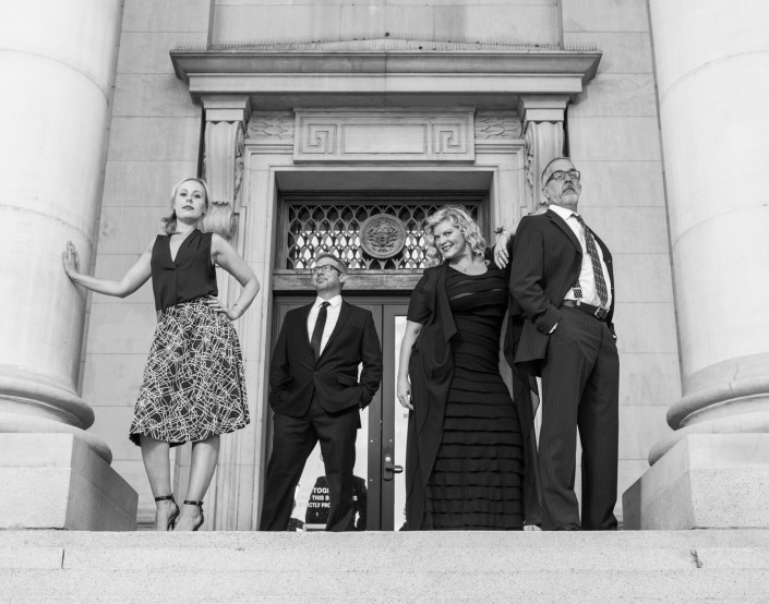 biggest little group-court house-reno-downtown-nevada-agency-editorial-