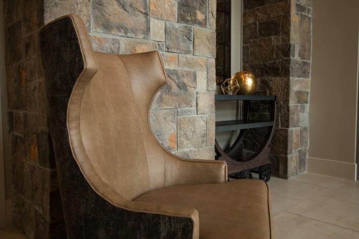 arctitecture-interior design-furniture-