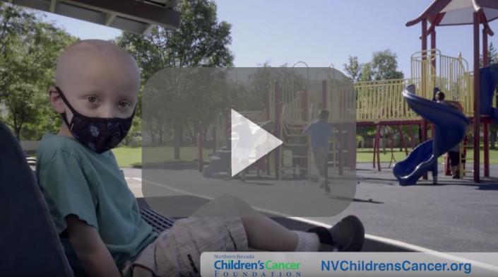 kids-cancer-video-1095-video-digiman-studio