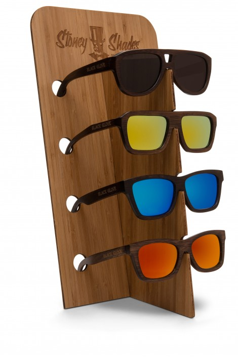 stoney shades-sunglasses-bamboo-product-black glove-